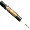 gyártók RG59 koax kábel 100m (6535-100) MIL-C17
