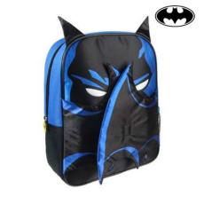Gyerek Hátizsák Batman 4706
