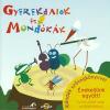 GYEREKDALOK ÉS MONDÓKÁK /FOGLALKOZTATÓ FÜZET