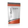 GymBeam Rizsfehérje Rice Protein 1000 g - GymBeam