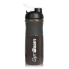 GymBeam Shaker Sportmixer Black White 760 ml - GymBeam