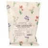Gyógyfű Anti-arthritis tea köszvény, reuma ellen, 50 g