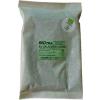 Gyógyfű bio galagonya ágvég tea 50g