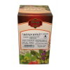 Gyógyfű Bónis-Bólé filteres tea 20db