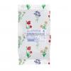 Gyógyfű Borsmentalevél Tea Emésztéjavító 50 g