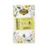 Gyógyfű Boszy citromfű tea 20db