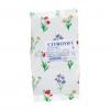 Gyógyfű Citromfű Nyugtató  Tea 50 g