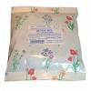 Gyógyfű detox mix teakeverék  - 50g