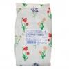 Gyógyfű Kamillavirág Tea  Megfázásra 50 g