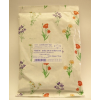 Gyógyfű NREM mély alvás szálas teafű keverék 50 gr
