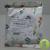 Gyógyfű Zsírégető Teakeverék 50 g