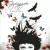 Gyöngyvér Álmokból Álomba (CD)
