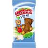 GYŐRI Édes Dörmi töltött piskóta szelet 30 g tejkrémes