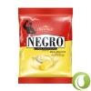 GYŐRI Györi Negro Cukor Méz 79 g
