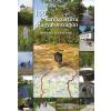 Gyulafi József 100 Kerékpártúra Magyarországon kerékpáros térkép, atlasz Gyulafi József 2015