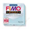 Gyurma, 56 g, égethető, FIMO Effect, jégkristály (FM8020306)