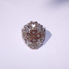 GYŰRŰ 00344  16-MÉRET gyűrű