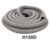 H150D Gégecső takarítókészlethez
