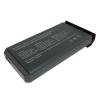 H9566 Akkumulátor 4400 mAh