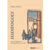 Hadifogoly