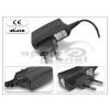 Haffner Apple iPhone 2G/3G/3GS/4/4S/iPad hálózati töltő - 5V/1A