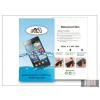 Haffner HTC One X vízálló védőtok