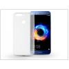 Haffner Huawei/Honor 8 Pro szilikon hátlap - Ultra Slim 0,3 mm - transparent