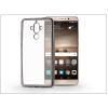 Haffner Huawei Mate 9 szilikon hátlap - Jelly Electro - fekete