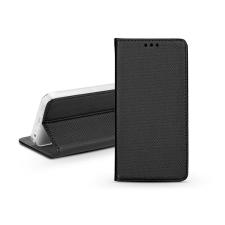 Haffner S-Book Flip bőrtok - Apple iPhone 11 Pro - fekete tok és táska