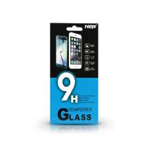 Haffner Samsung A326B Galaxy A32 5G üveg képernyővédő fólia - Tempered Glass - 1 db/csomag mobiltelefon kellék