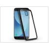 Haffner Samsung J530F Galaxy J5 (2017) szilikon hátlap - Jelly Electro - fekete