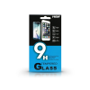 Haffner Samsung J600F Galaxy J6 (2018) üveg képernyővédő fólia - Tempered Glass - 1 db/csomag