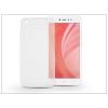 Haffner Xiaomi Redmi Note 5 szilikon hátlap - Ultra Slim 0,3 mm - transparent