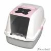 Hagen catit 50700 WC, pink