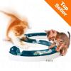 Hagen Catit Play Circuit macskajáték - 1 játékpálya