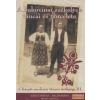 Hagyományok Háza A bukovinai székelyek táncai és táncélete (DVD)