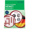 Hahn, Romy PONS Nyelvi fejtörők - Német