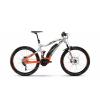 Haibike SDURO FullNine 8.0 Pedelec Kerékpár  2018