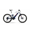 Haibike SDURO Fullseven 5.0 Elektromos Kerékpár  2019