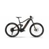 Haibike XDURO AllMtn 6.0 Elektromos Kerékpár 2019
