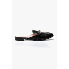 Haily's - Papucs - fekete - 1285942-fekete