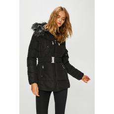 Haily's - Rövid kabát Julika - fekete - 1477471-fekete