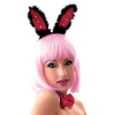 Hair Club Ceopatra Party paróka, rózsaszín jelmez