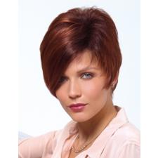 Hair Club Izzie paróka jelmez