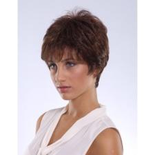 Hair Club Soft Extra Short-K paróka jelmez