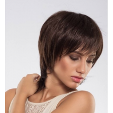 Hair Club Spirit Extra Long paróka jelmez