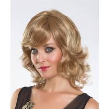 Hair Club Trend paróka jelmez