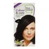 Hairwonder Colour&Care 1 Fekete 1 db