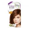 Hairwonder Colour&Care 6.45 Rézmahagóni 1 db