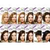 Hairwonder Colour&care 5.64 Hennavörös